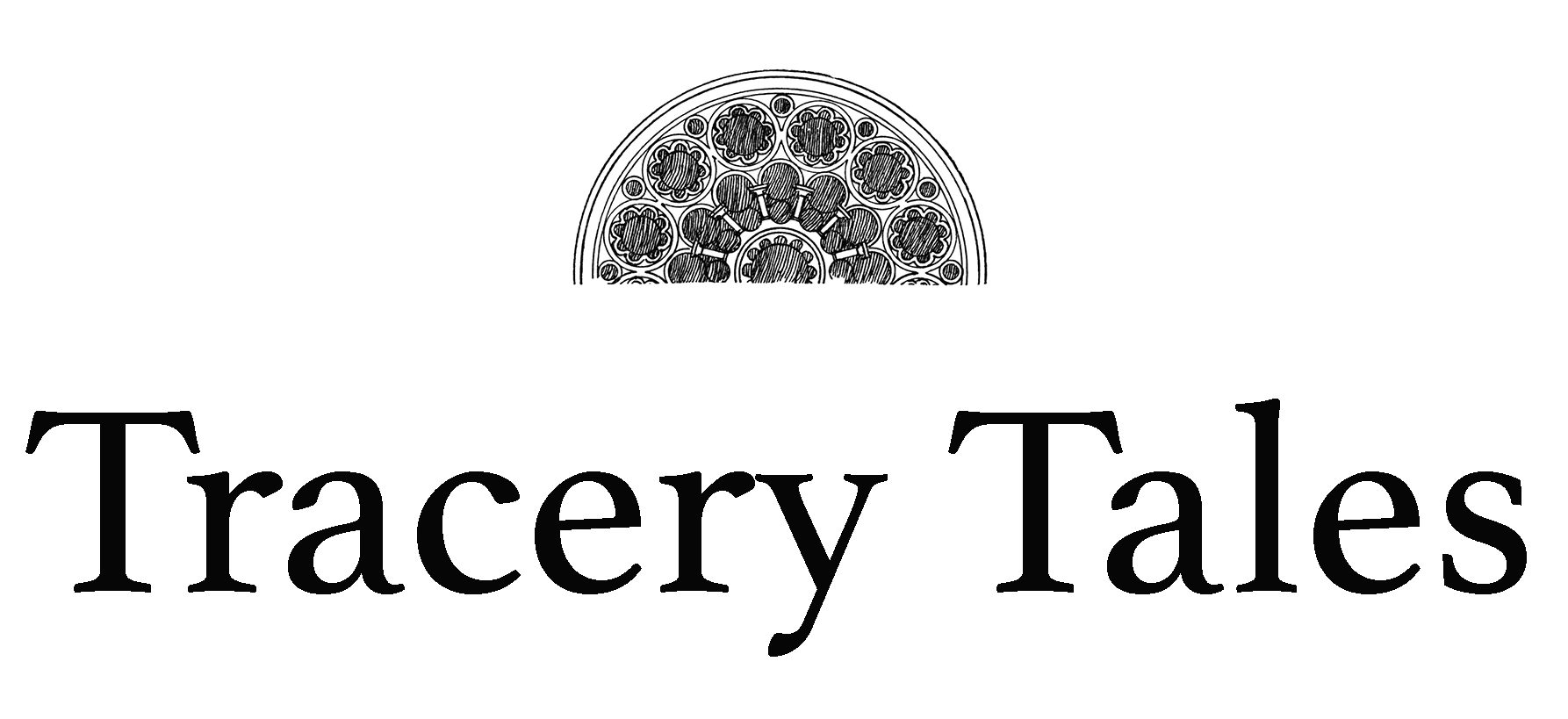 Tracery Tales
